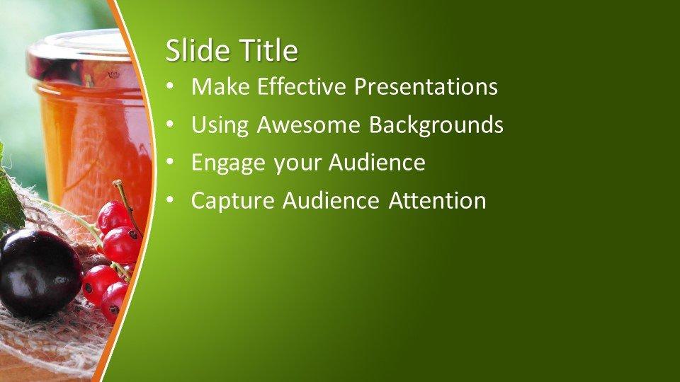 Powerpoint presentacion Boniato