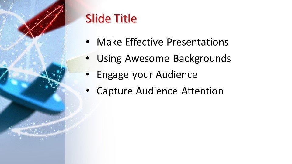 Powerpoint presentacion Planear