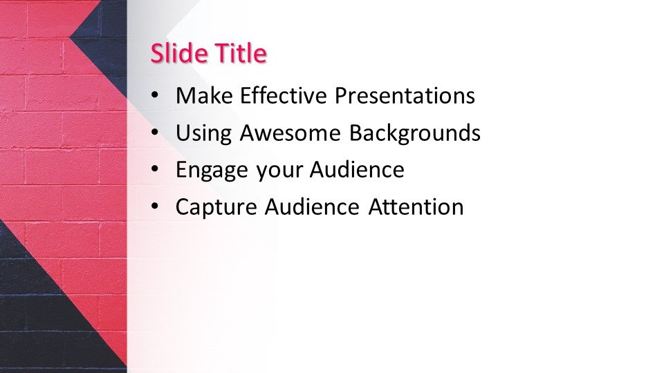 Powerpoint presentacion Juguetón
