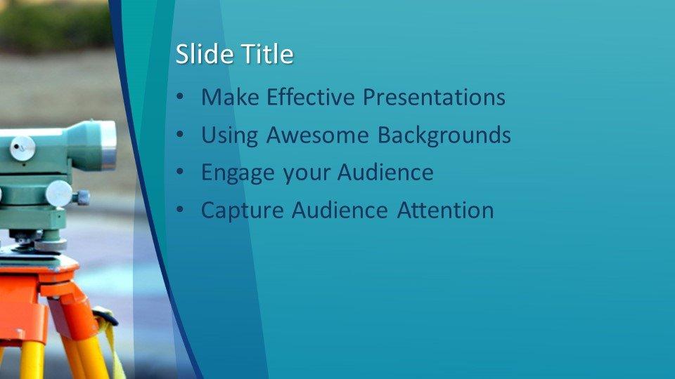 Powerpoint presentacion Obrero