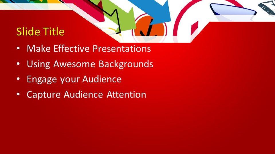 Powerpoint presentacion Manejo del Estrés