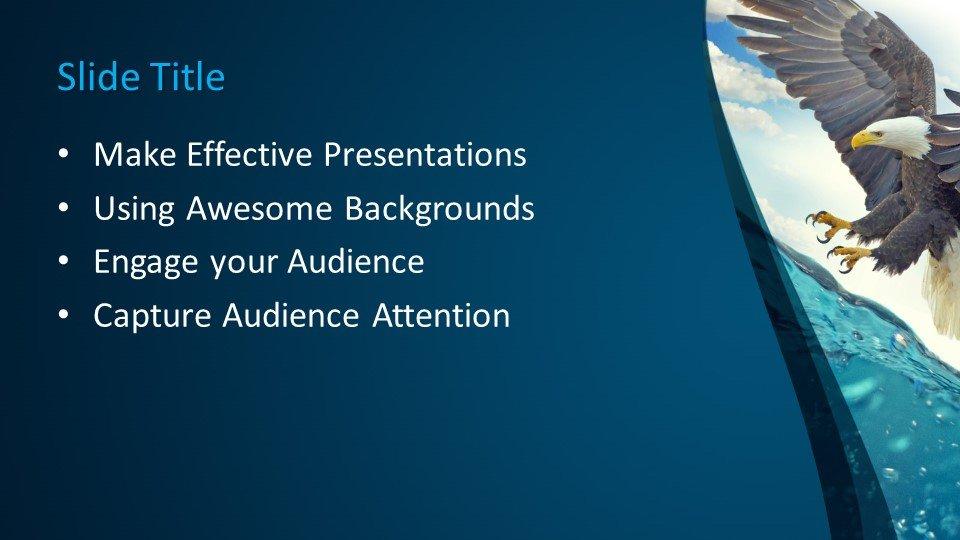 Powerpoint presentacion Caza