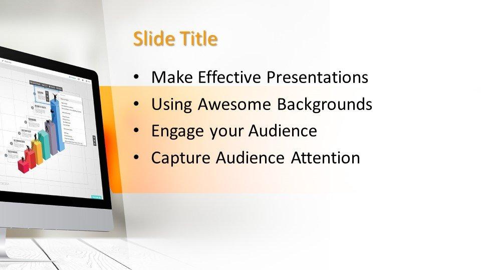 Powerpoint presentacion Escalar hacia el éxito