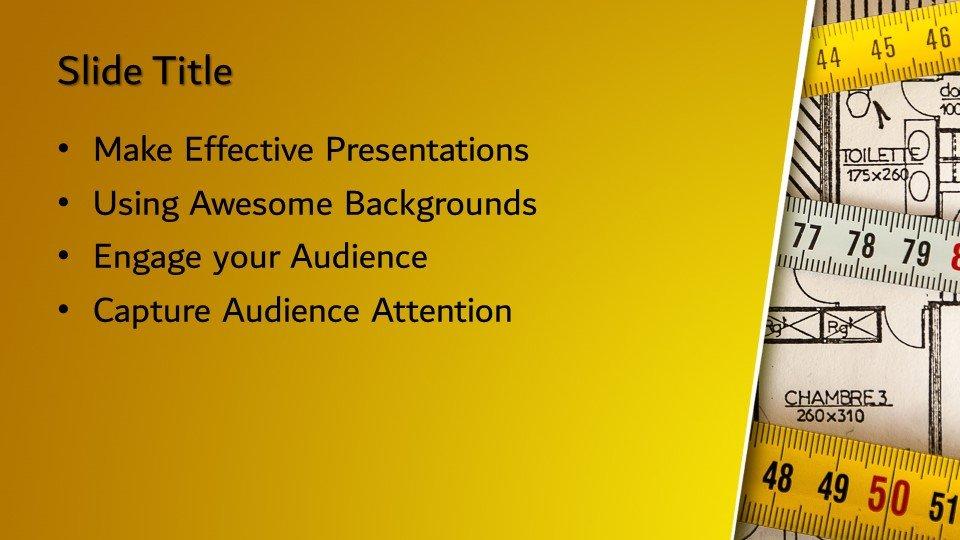 Powerpoint presentacion Conspiración