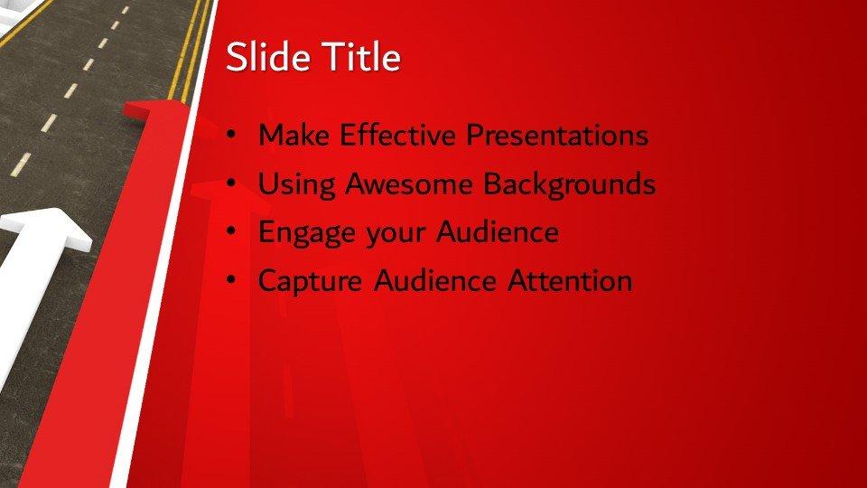 Powerpoint presentacion Crecimiento