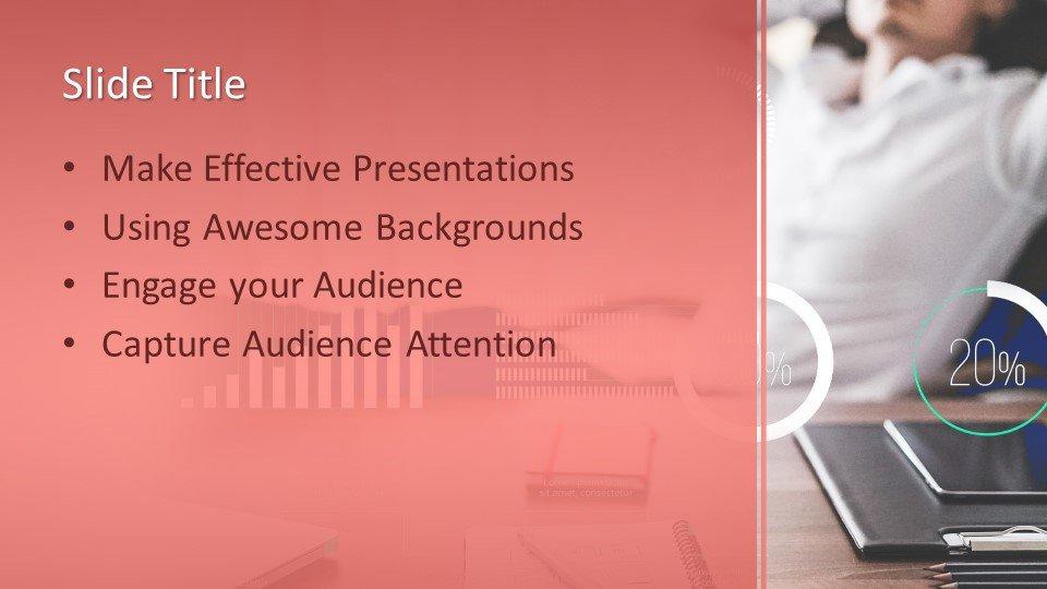 Powerpoint presentacion Empresa
