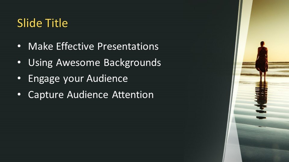 Powerpoint presentacion África