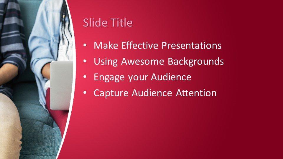 Powerpoint presentacion colegiales