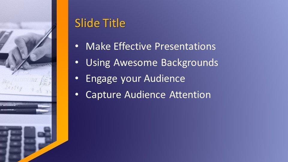 Powerpoint presentacion equipo