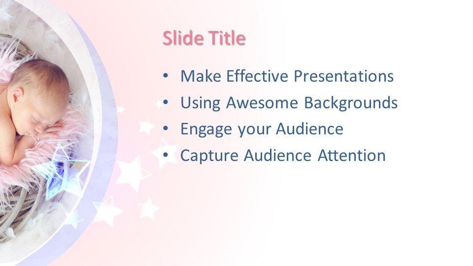 Powerpoint presentacion Mimar