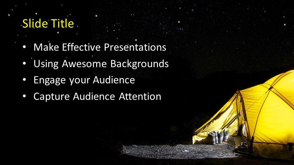 Powerpoint presentacion Centavo