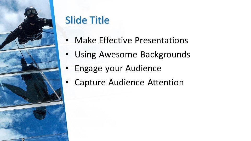Powerpoint presentacion Grupo de trabajo