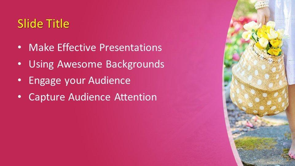 Powerpoint presentacion Zumbador