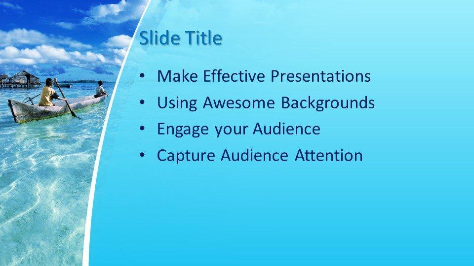 Powerpoint presentacion Laguna