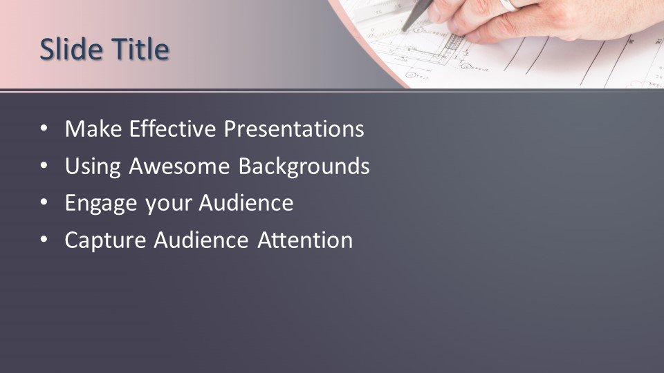 slides plantilla powerpoint Formación en gestión de proyectos
