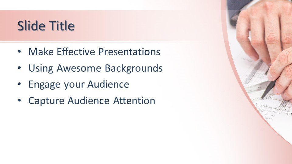 Powerpoint presentacion Formación en gestión de proyectos