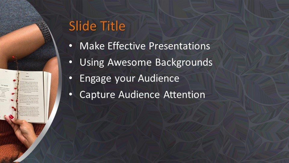 Powerpoint presentacion Indicar