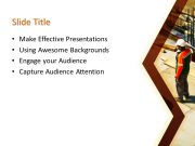 Powerpoint presentacion Construcción