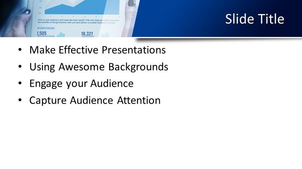 slides plantilla powerpoint Explícito
