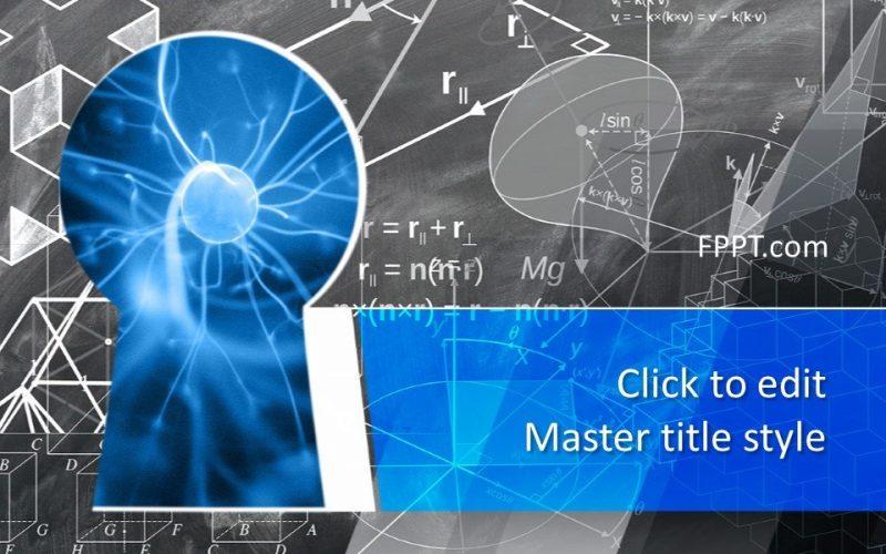 Download 460 Background Ppt Biologi Sel Terbaik