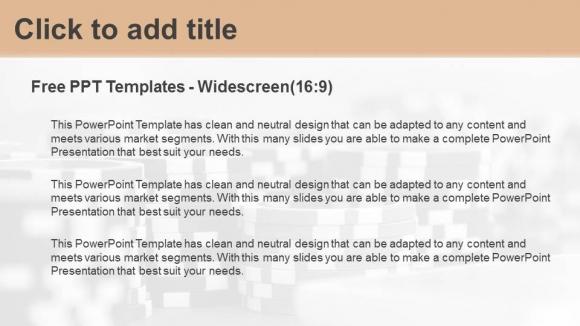 Presentaciones plantilla powerpointCasino tokens