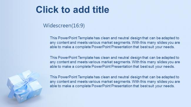 Descargar Presentaciones plantillas powerpointponzoñoso