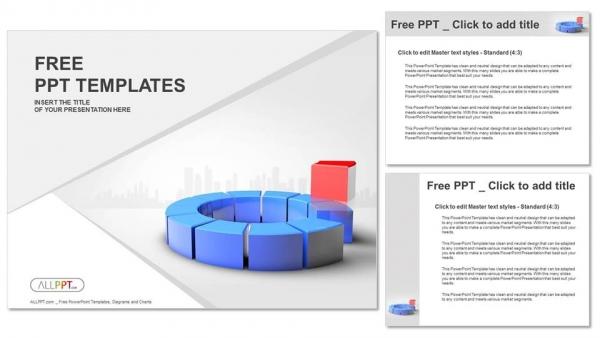 Descargar Presentaciones plantillas powerpointLiderazgo de una de las partes