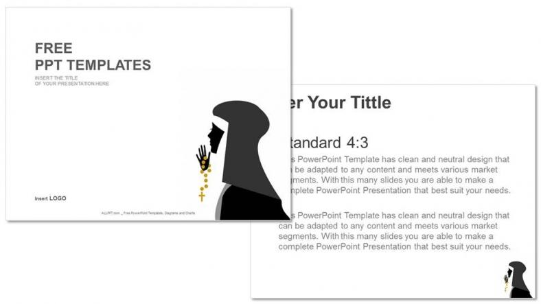 Diapositivas plantilla powerpoint