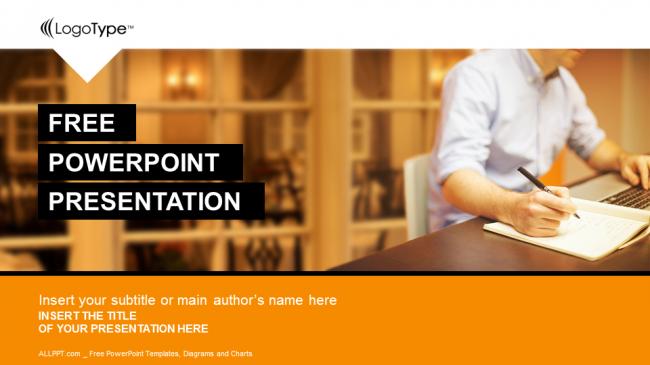 Powerpoint para presentacionesPlanes para Restaurantes