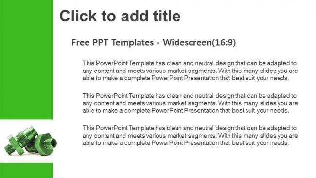 Presentaciones plantilla powerpointPieza giratoria