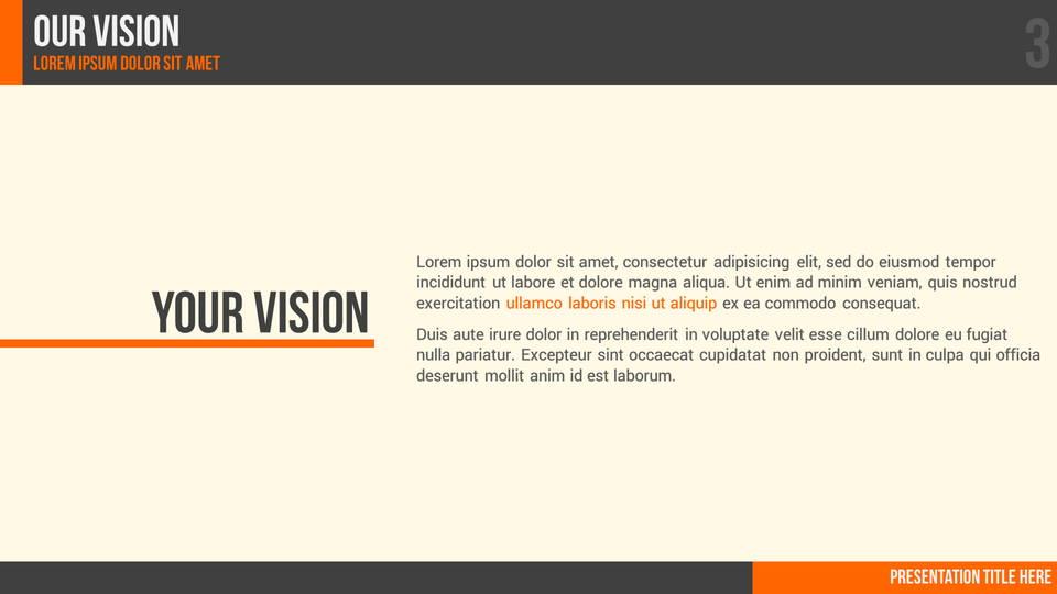 Powerpoint presentacion Alnair