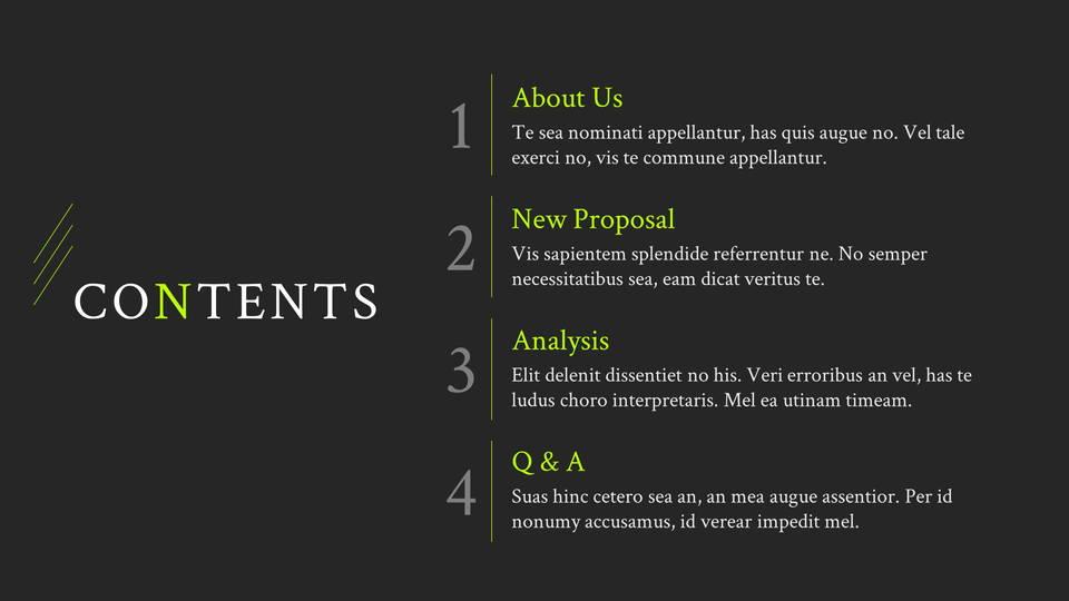 Powerpoint presentacion Scheat