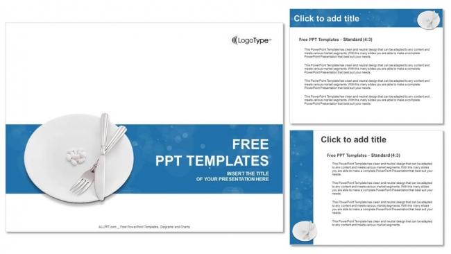 Descargar Presentaciones plantillas powerpointSuplemento Píldoras En Placa