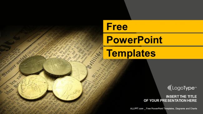 Presentaciones plantilla powerpointFormas de ganar dinero