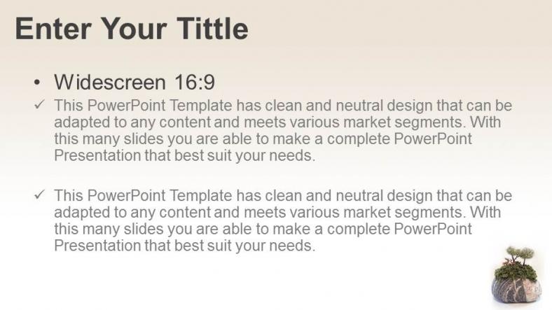 Presentaciones plantilla powerpointmirilla